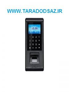 دستگاه کنترل تردد ارزان